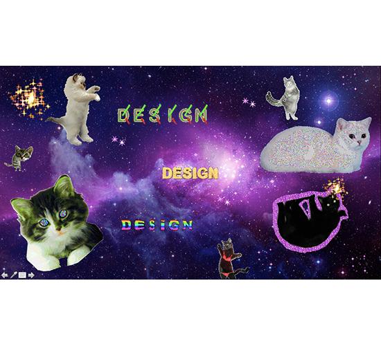 Design 101 Presentation