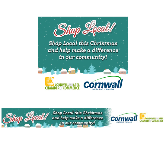 Shop Local Cornwall
