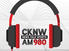 CKNW Ways to Listen